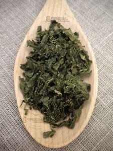 Изображение Чай моно-смородина