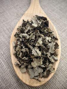 Изображение Чай моно-ежевика мелколистовая