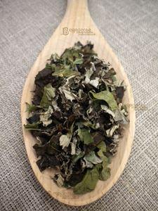 Изображение для категории Смешанный чай
