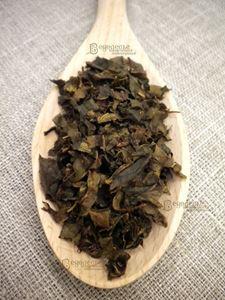 Изображение Чай моно-вишня